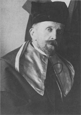 Фердінанд Рущиц