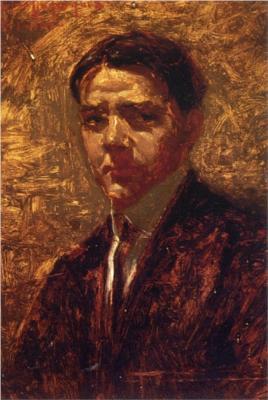 Robert Julian Onderdonk