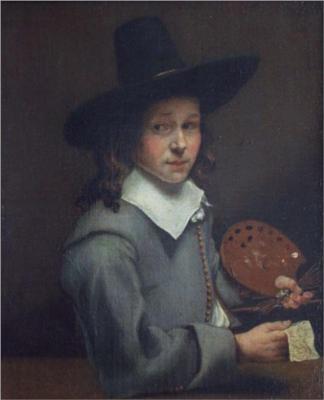 Aelbert Jacobsz. Cuyp