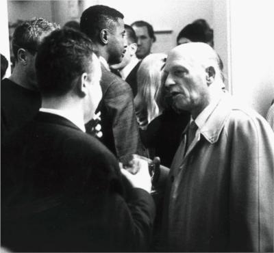 Adolf Fleischmann