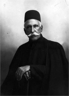 Kamal-ol-Molk