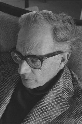 Carlos Botelho