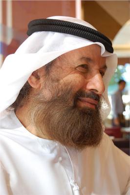 Abdul Qader Al Raes