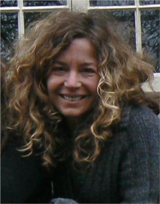 Kerry O. Furlani