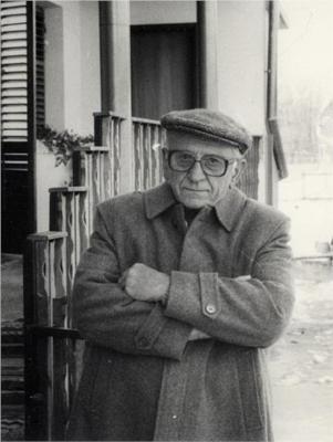 Ivan Generalić