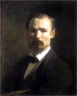 Johann Koler