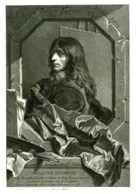 Себастьян Бурдон