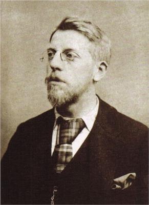 Georges Lemmen