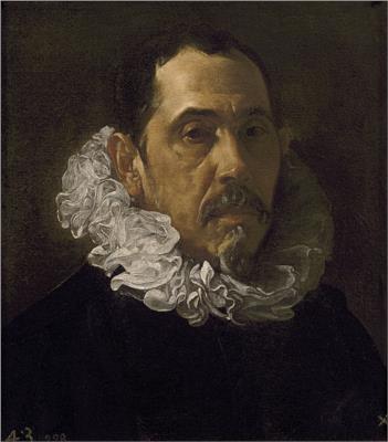 Франсіско Пачеко