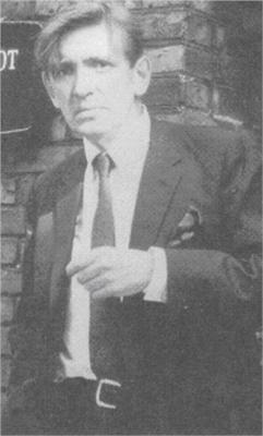 Ralph Rosenborg