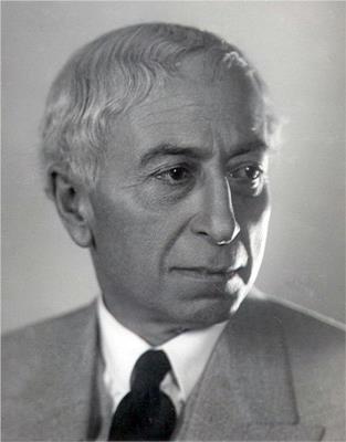 Vartan Mahokian