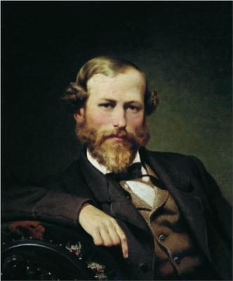 Konstantin Dmitriyevich Flavitsky