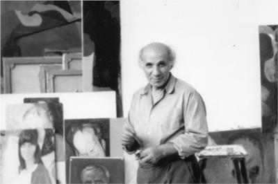 Hovhannes Zardaryan