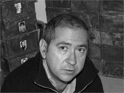 Крістіан Болтанскі