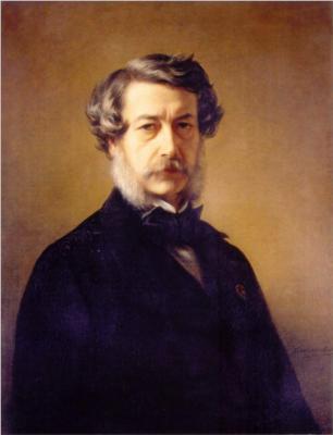 Картинки по запросу Франц Ксавер Винтерхальтер (Franz Xaver Winterhalter)