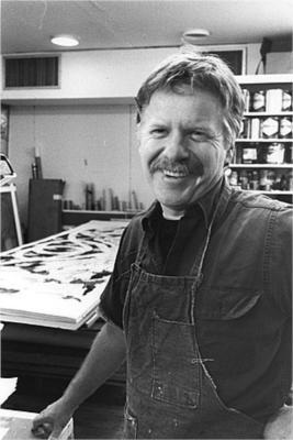 Robert Zakanitch