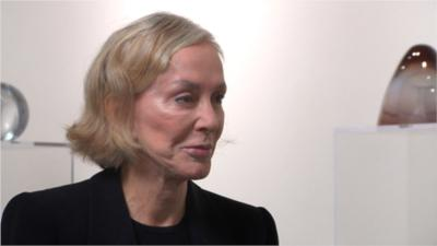 Helen Pashgian