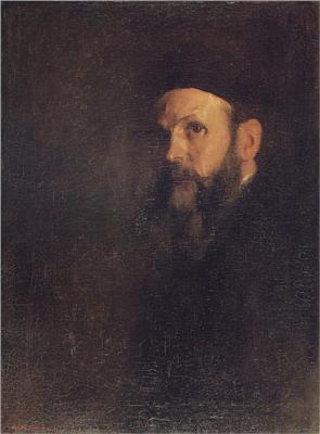 Antonio Carneiro