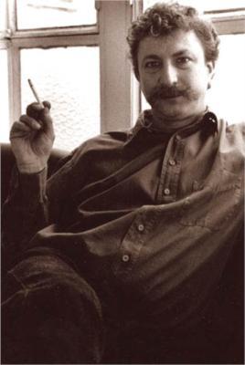 Jean-Francois Dubreuil