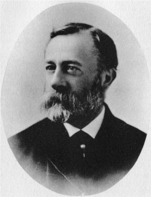 Альберт Бірштадт
