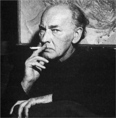Ханс Беллмер