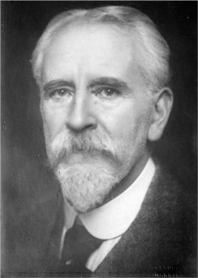 Frank Dicksee