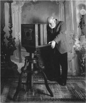 Luigi Veronesi