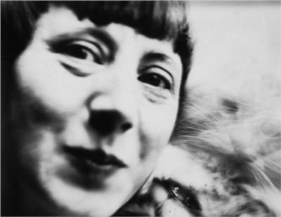 Hannah Hoch List Of Works
