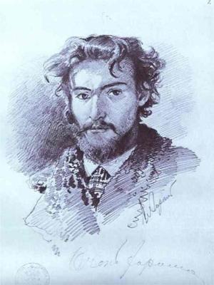 Fjodor Alexandrowitsch Wassiljew