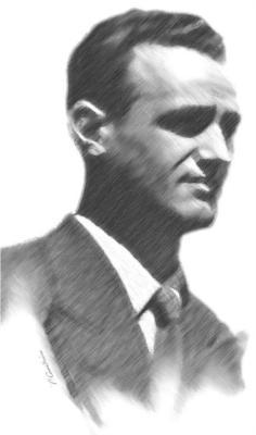 Mario Zanini