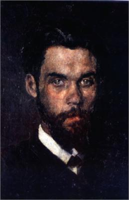Nikolai Korniljewitsch Pimonenko