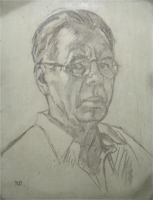 Николае Дараску