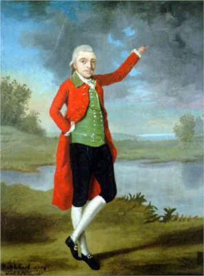Ralph Earl