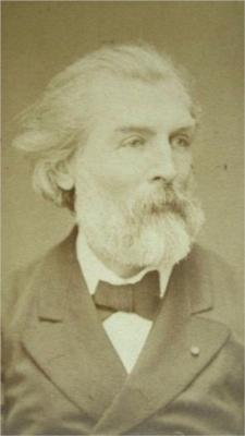 Jules Dupré