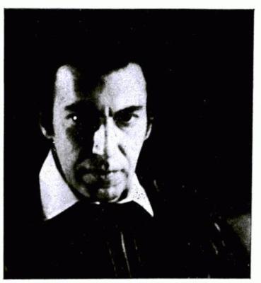Jose Manuel Capuletti