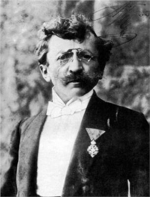 Anton Azbe