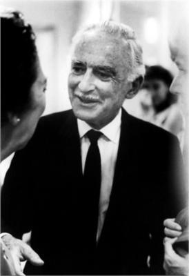 Олександр Ліберман
