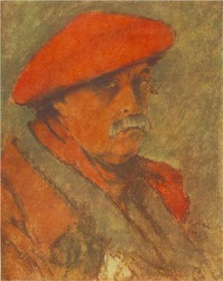József Rippl-Rónai
