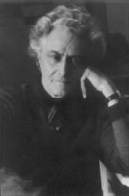 Gustavo Foppiani