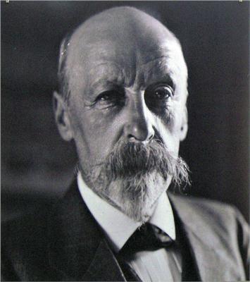 Еміль Клаус