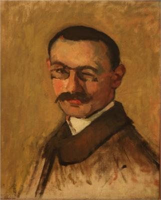 https://uploads8.wikiart.org/temp/e0061b78-0a52-4d2f-8fb7-2c492676c168.jpg!Portrait.jpg