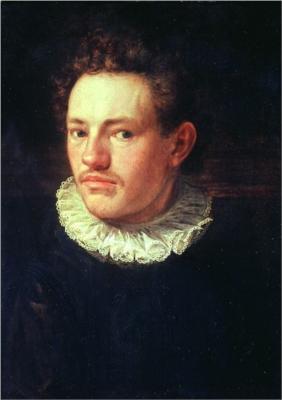 Ханс фон Аахен