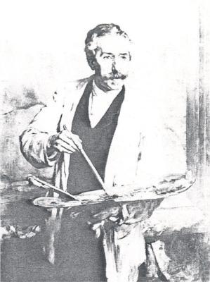 Charles Hermans
