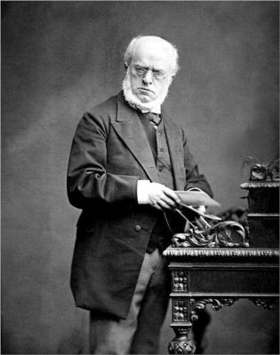 Adolph von Menzel