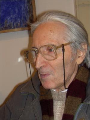 Stefan Sevastre