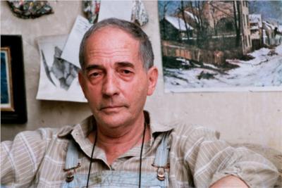 Ion Alin Gheorghiu