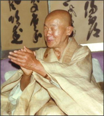 Накагава Соен