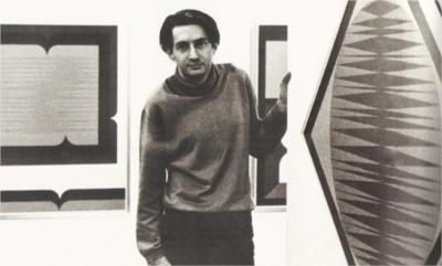 Ivan Serpa