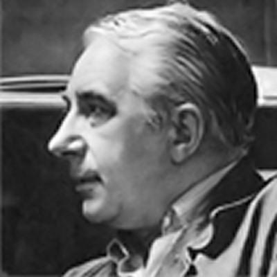 Gustave Singier