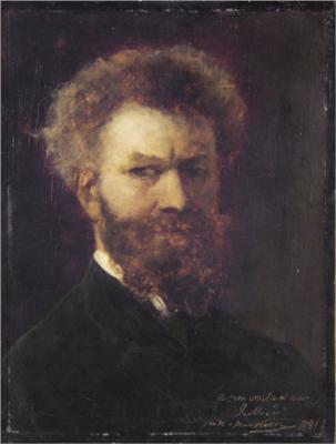 Михай Мункачи